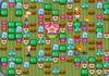 Game Đặt bom tìm đường 41