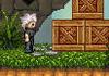 Game Phiêu lưu kỳ thú 183