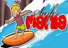 Game Lướt ván trên biển 5