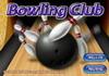 Game Chơi bowling 12
