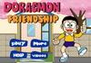 Game Nobita phiêu lưu