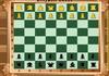 Game Chơi cờ vua 18