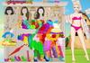 Game Thời trang nữ kiểu 1378