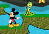 Game Mickey phiêu lưu 4