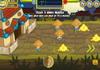 Game Điều quân diệt địch 4