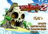 Game Hải tặc phiêu lưu 2