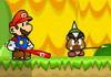 Game Mario phiêu lưu 124