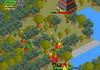 Game Điều quân diệt địch 6