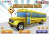 Game Lái xe buýt trên phố 7