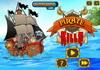 Game Tiêu diệt hải tặc