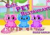 Game Nhà hàng cho thú cưng 4