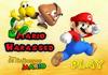 Game Mario săn nấm