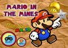 Game Mario săn kho báu