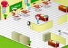Game Phục vụ học sinh