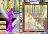 Game Thời trang nữ kiểu 1400