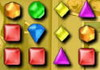 Game Xếp hình kim cương 8