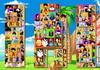 Game Tìm hình giống nhau 360