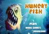 Game Cá lớn nuốt cá bé 29
