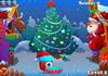 Game Hứng quà Noel 4