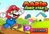 Game Mario chạy nhanh 7