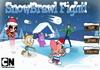 Game Chơi ném tuyết 18