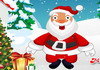 Game Ông già Noel gom quà 20