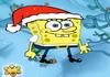 Game SpongeBob phiêu lưu 26