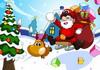 Game Tặng quà Noel