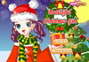 Game Thời trang Noel 13