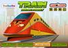 Game Lái tàu điện 2