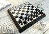 Game Chơi cờ vua 19