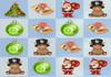 Game Phá khối hình Noel 2