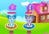 Game Chăm sóc thú cưng 29
