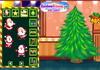 Game Trang trí Noel kiểu 7