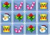 Game Phá khối hình Noel 3