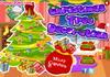 Game Trang trí cây thông 7