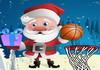 Game Ném bóng rổ 44