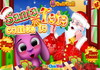 Game Thời trang Noel 15
