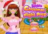 Game Thời trang Noel 16