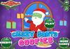 Game Làm bánh Noel 8