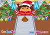 Game Thức ăn cho Dora