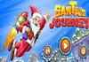 Game Ông già Noel phiêu lưu 6