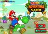Game Mario phiêu lưu 134