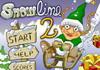 Game Vẽ đường cho ông già Noel 4
