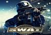 Game Tiêu diệt khủng bố 116