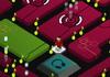 Game Nhanh tay gom nốt nhạc 2