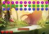 Game Cô gái gom hoa