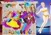 Game Thời trang nữ kiểu 1451