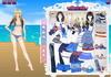 Game Thời trang nữ kiểu 1453