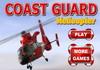 Game Lái trực thăng cứu hộ
